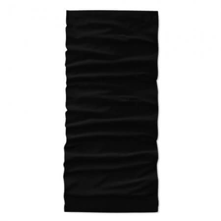 All-Black-Bandana-1