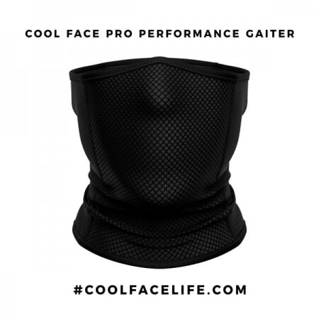 All Black Logo-Pro-Neck-Gaiter--1