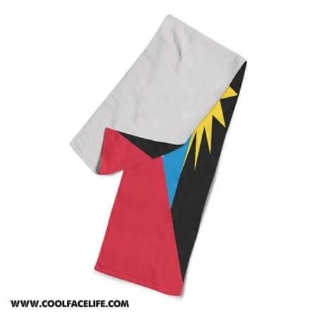 Antigua-and-Barbuda-Cool-Rag