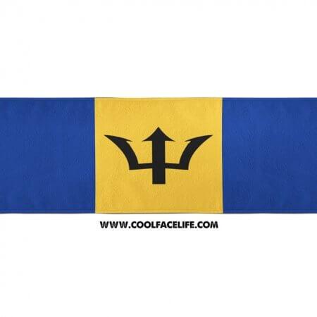 Barbados-Cool-Rag--2