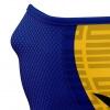 Barbados-Pro-Neck-Gaiter--3