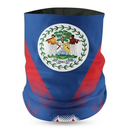 Belize-Flag--5
