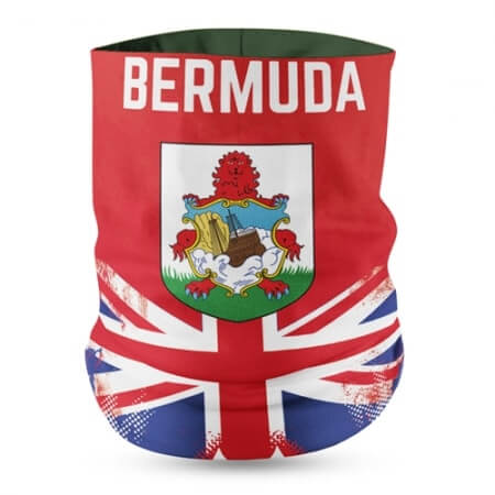 Bermuda-Flag-5