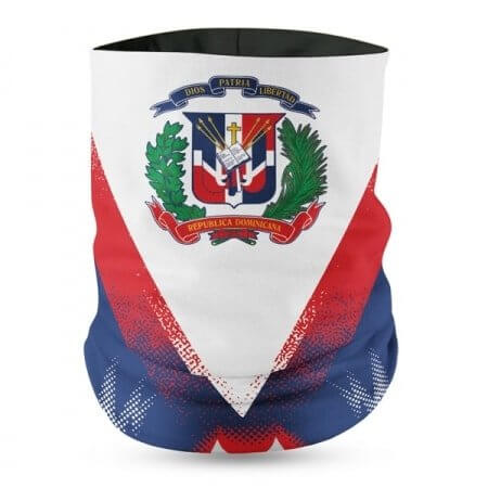 Dominican-Republic-5