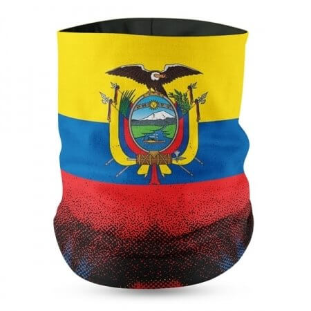 Ecuador-FLag-2