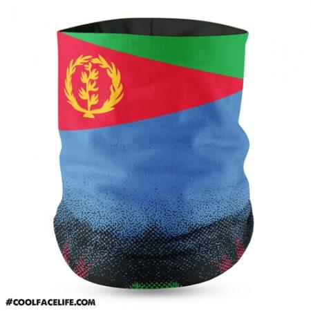 Eritrea--2.