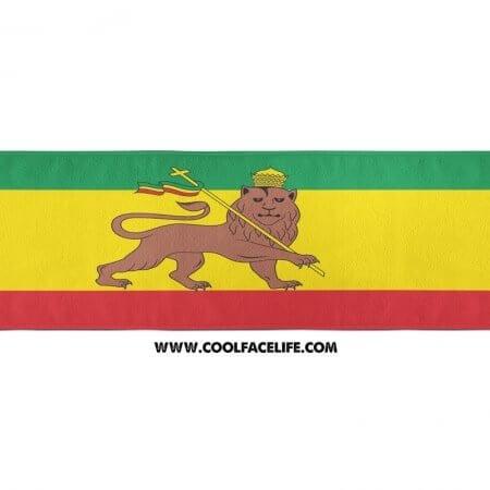 Ethiopia-Cool-Rag