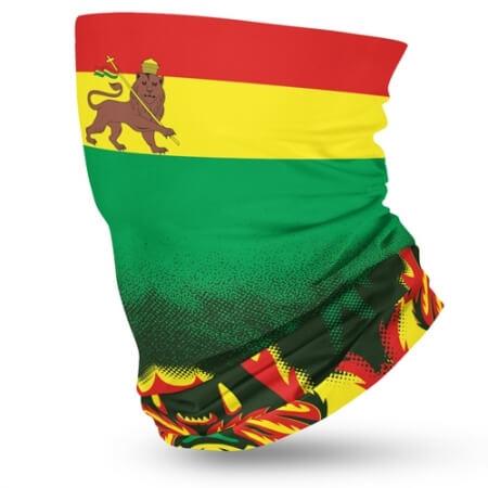 Ethiopian-Flag---3