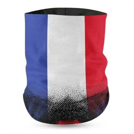France-Flag--2