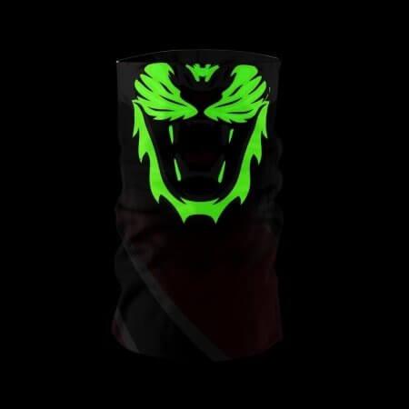 Glow-Trinidad-Flag-2