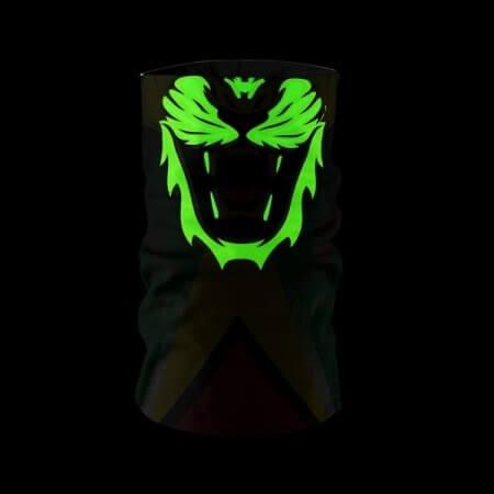 Glow-guyana-Flag-1