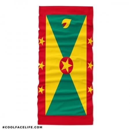 Grenada-7
