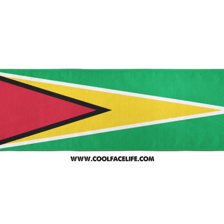 Guyana-Cool-Rag--1