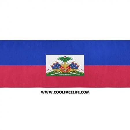 Haiti-Cool-Rag--1