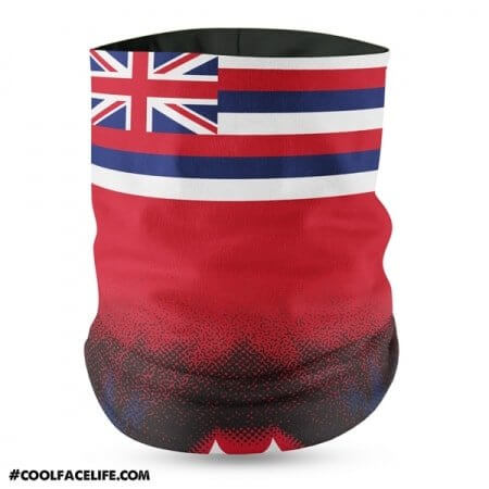 Hawaii-Flag--Front-1