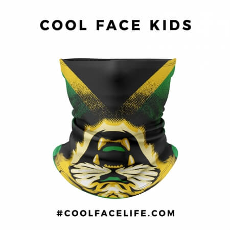 Jamaica-Bandana-Kids--1