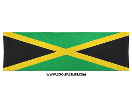 Jamaica-Cool-Rag