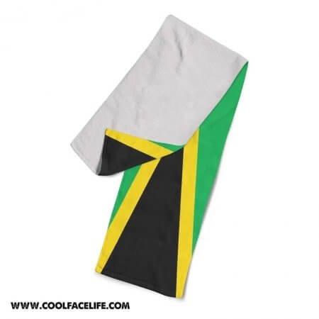 Jamaica-Cool-Rag