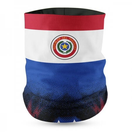 Paraguay--3