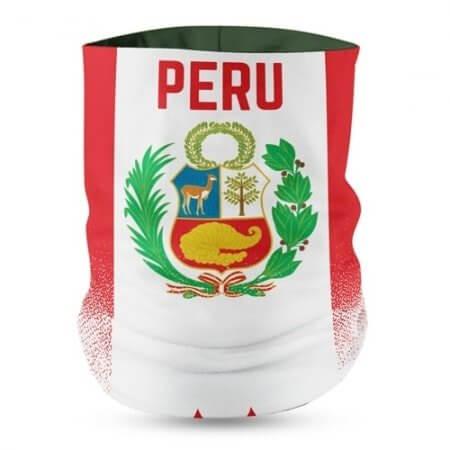 Peru-Flag-2