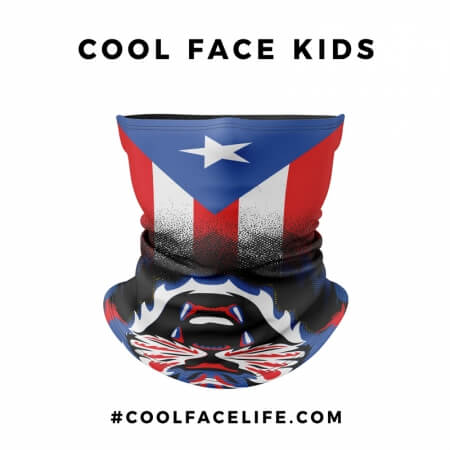 PuertoRico-Bandana-Kids--2