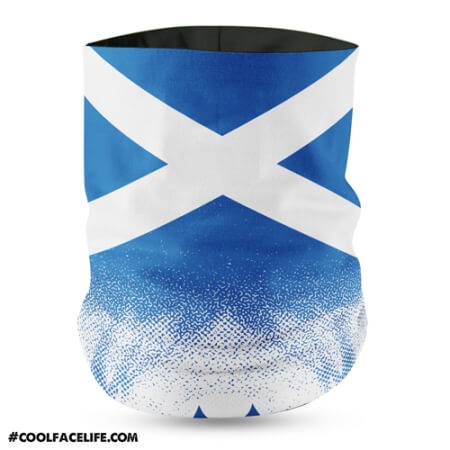 Scotland---4