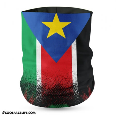 South-Sudan-Flag1