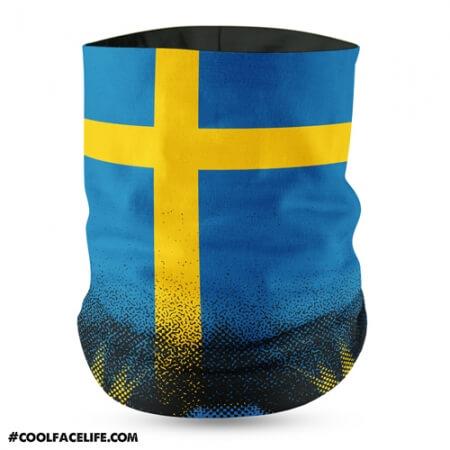 Sweden--1