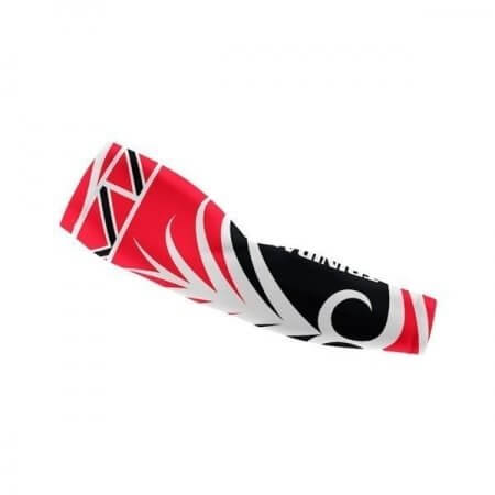 Trinidad-ArmSleeve