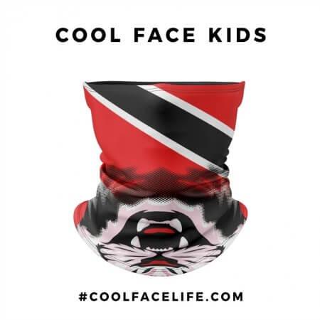 Trinidad-Bandana-Kids==2