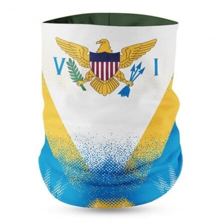 US-Virgin-Islands-Flag--5