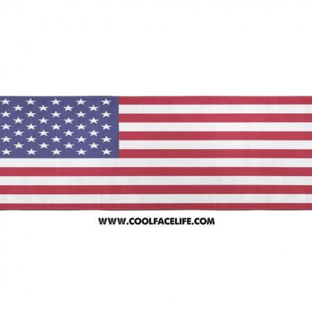 USA-Flag-Rag--1