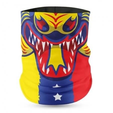 VenezuelaFlag-3