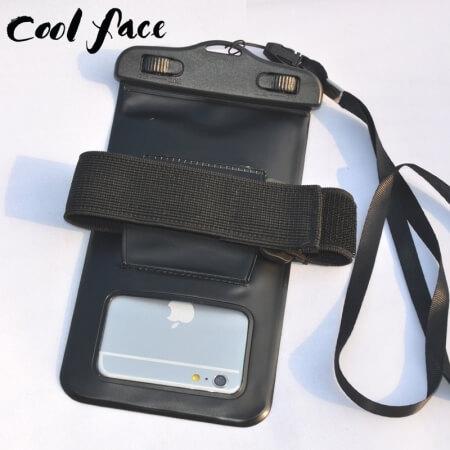 Phone Waterproof Case